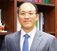 홍태경 연세대 교수